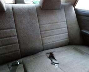 Mazda 323V