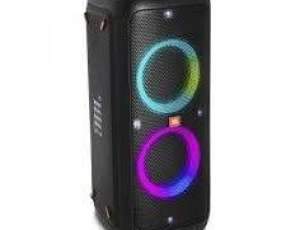 Parlantes jbl partybox 300 tybox300br 3809