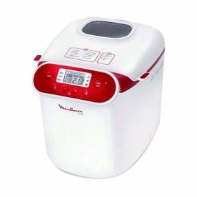 Maquina de pan moulinex baguette ow61 1.5k