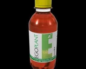 Ego Plant Botella 200ml