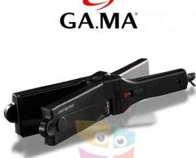 Planchita HP Pro 110E de GA.MA