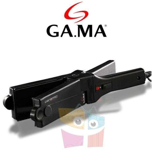 Planchita HP Pro 110E de GA.MA - 0
