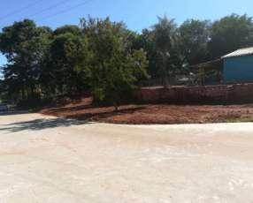 En San Antonio terrenos ideales para duplex