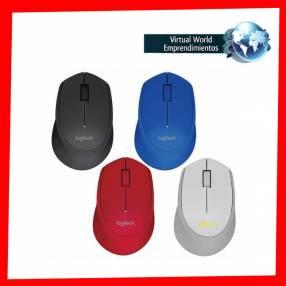 Mouse m280 inalámbrico Logitech