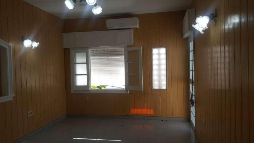 Oficina zona centro - 2