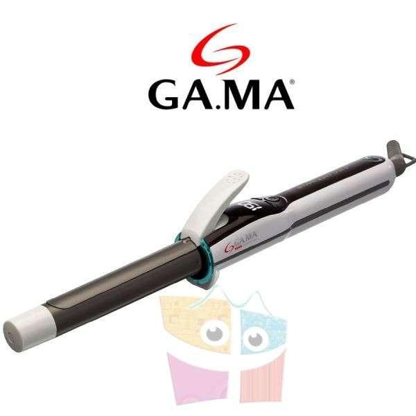 Rizador Starlight digital IHT 19mm de GA.MA - 0