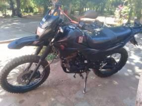 Moto Yamazuky