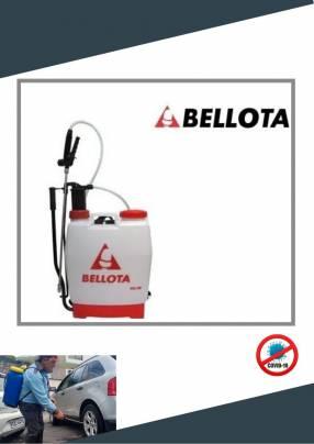 Pulverizador Bellota 20 litros