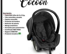 Butaca Cocoon cod 8181