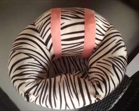 Almohada para Sentarse para Bebé, unisex