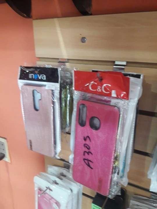 Estuches protectores para todos los modelos de celulares - 5