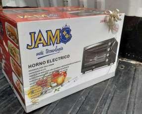 Horno eléctrico Jam 42 litros