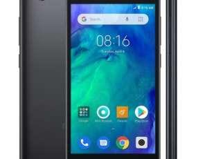 Smartphone Xiaomi Redmi Go LTE Dual Sim 5.0