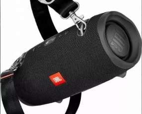Parlante Bluetooth JBL Xtreme 2