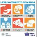 Servicios de limpieza - 3