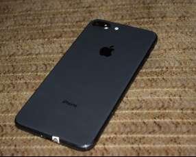 IPhone 8plus de 64Gb con problemas de touch