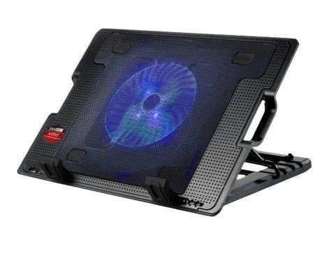 Cooler para notebook - 0