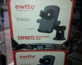 Soporte para celular universal para auto ewtto