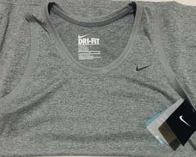 Camisilla Nike L/G