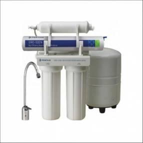 Purificador de agua ósmosis inversa Pentair