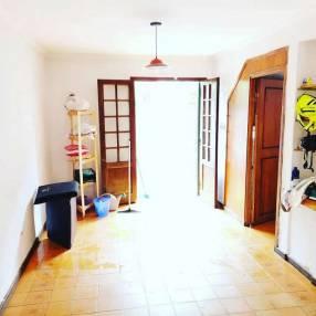 Duplex en condominio en Asuncion barrio herrera