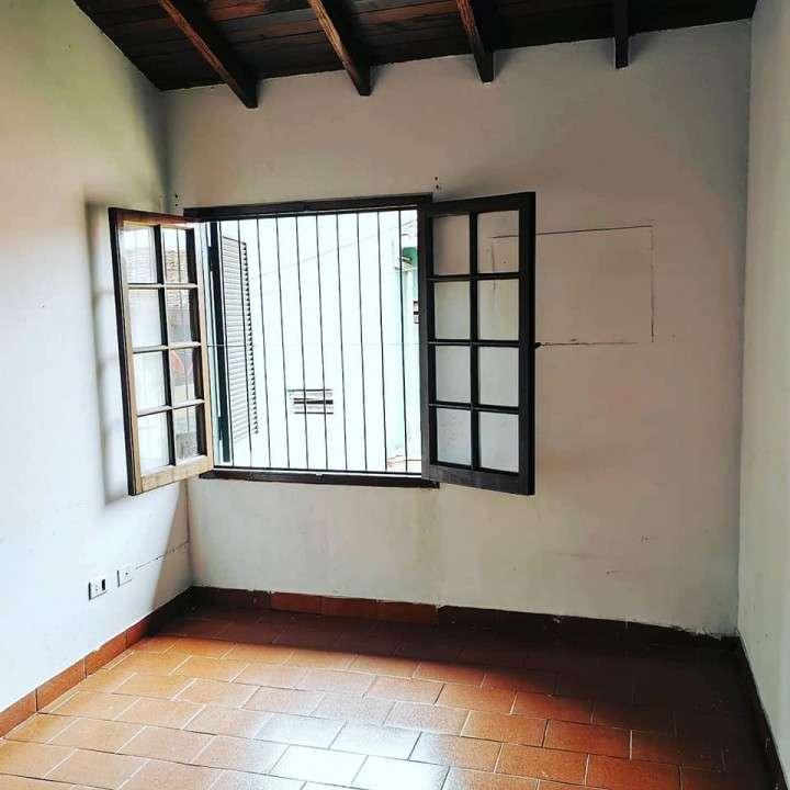 Duplex en Asuncion barrio herrera - 3