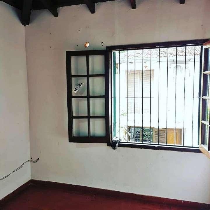 Duplex en Asuncion barrio herrera - 1