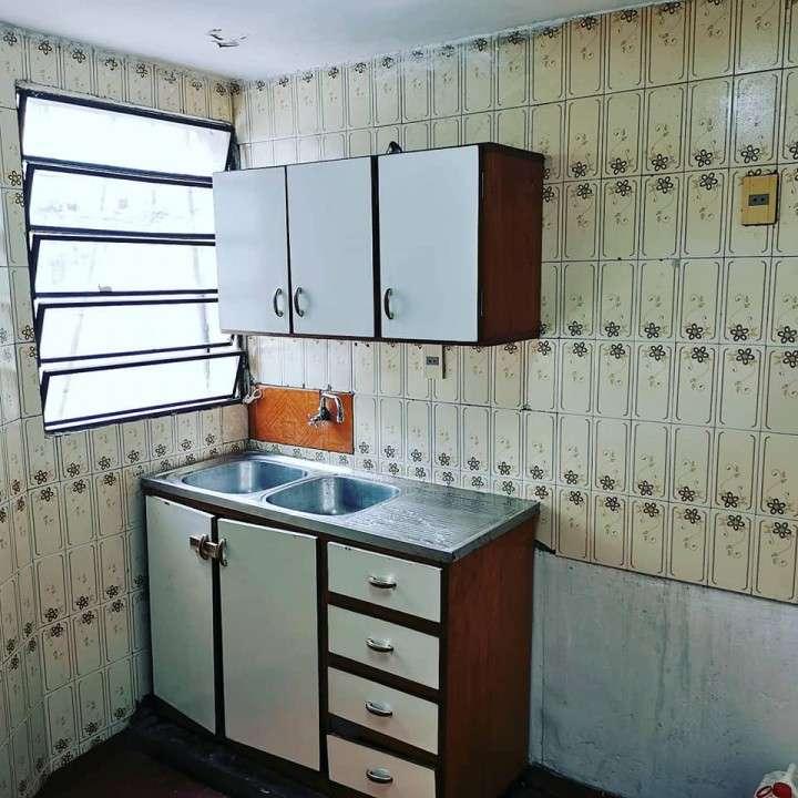Duplex en Asuncion barrio herrera - 2