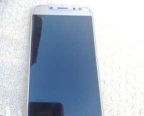 Samsung Galaxy j7 Pro 16 gb