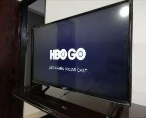 Tv led LG 32 pulgadas