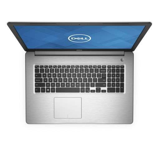 Notebook Dell Ryzen 7 - 0