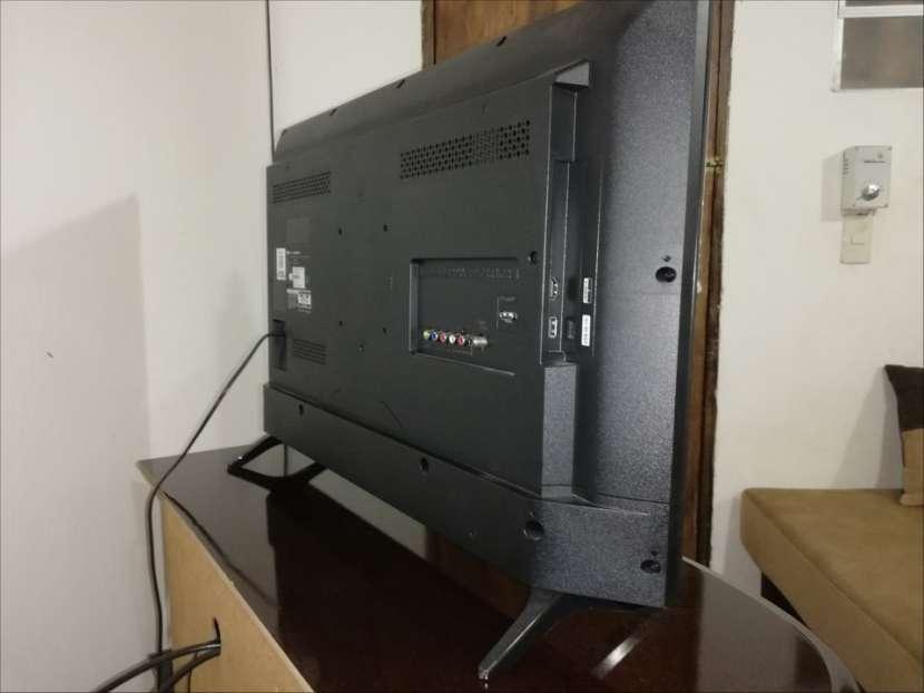 Tv led LG 32 pulgadas - 3
