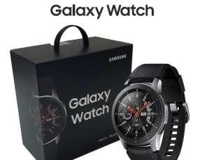 GALAXY WATCH 42/46MM