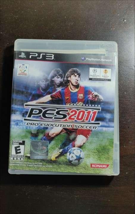 Juegos de PS3 - 2