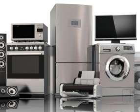 Reparaciones, Mantenimiento, Soluciones Electro Electrónicas