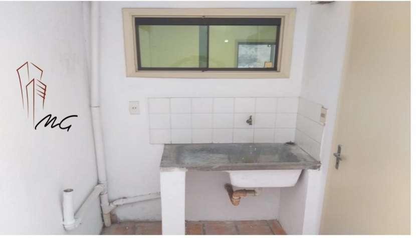 Departamento de 2 dormitorios zona Ykua Sati - 8