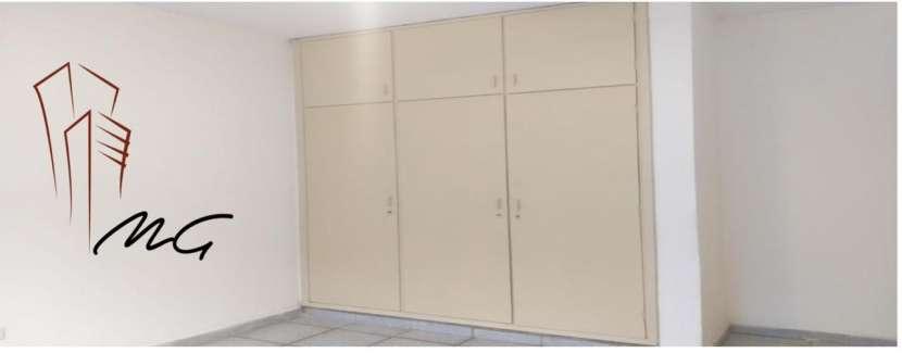 Departamento de 2 dormitorios Ykua Sati - 4