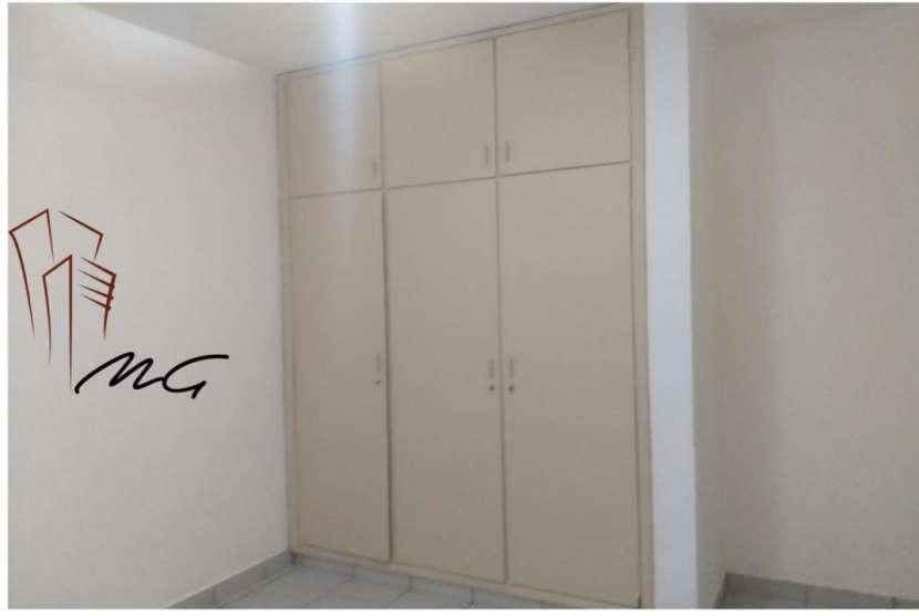 Departamento de 2 dormitorios zona Ykua Sati - 7