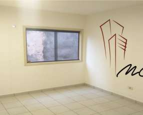 Departamento de 2 dormitorios zona Ykua Sati