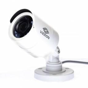 Camara de vigilancia 720p hd
