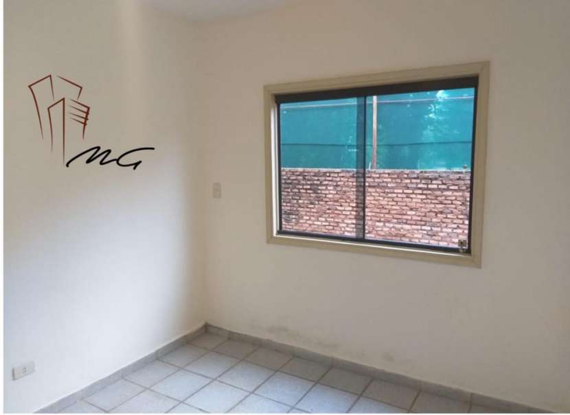 Departamento de 2 dormitorios Ykua Sati - 6