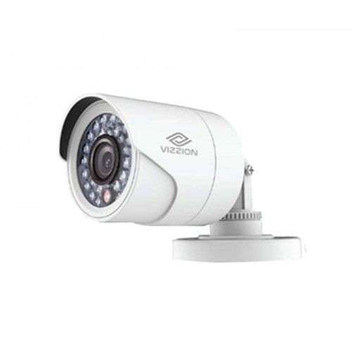 Camara de vigilancia 720p hd - 1