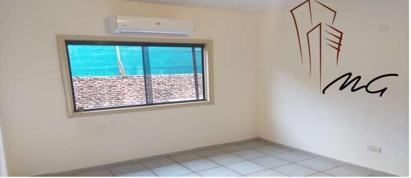 Departamento de 2 dormitorios Ykua Sati - 3