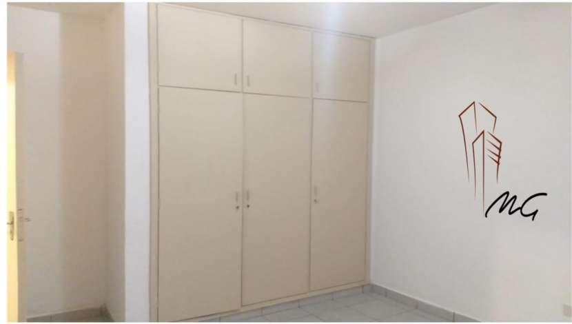 Departamento de 2 dormitorios Ykua Sati - 7