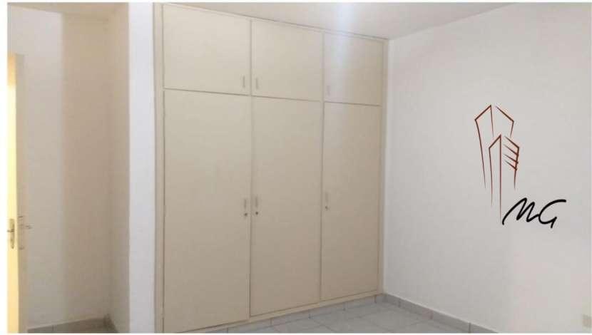 Departamento de 2 dormitorios zona Ykua Sati - 4
