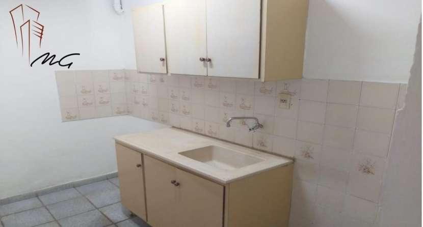 Departamento de 2 dormitorios Ykua Sati - 2
