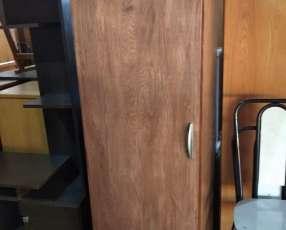 Ropero 1 puerta