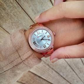 Reloj Curren para damas