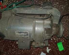 Motor para máquinas
