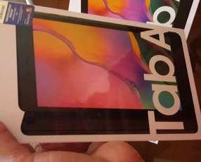 Tablet samsung tab A 4G lte 32gb interno nuevo